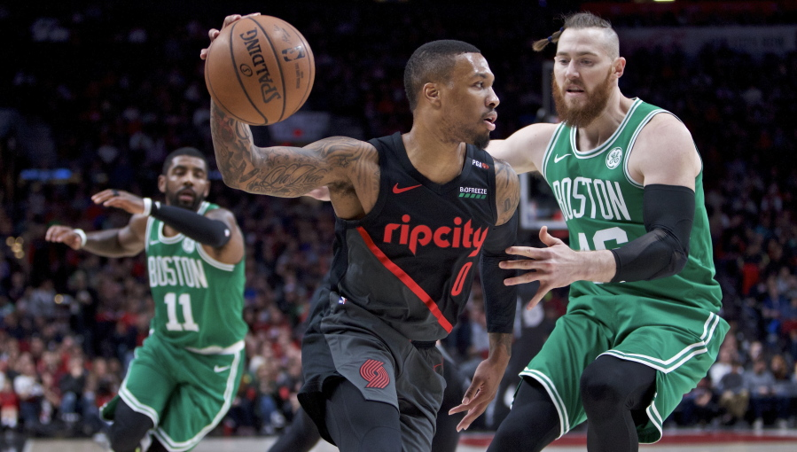 Celtics_Trail_Blazers_Basketball_71652.j