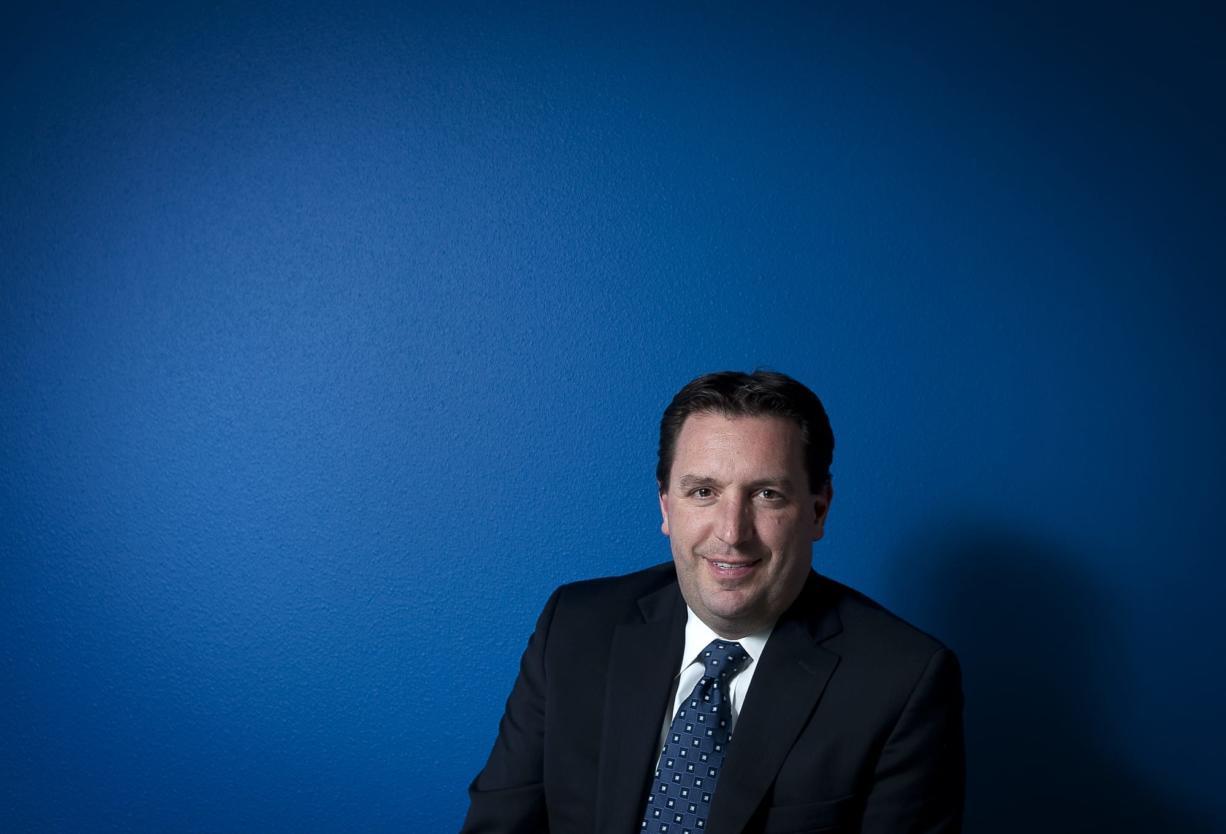 Alabama company buys Vancouver-based SmartRG - Columbian com