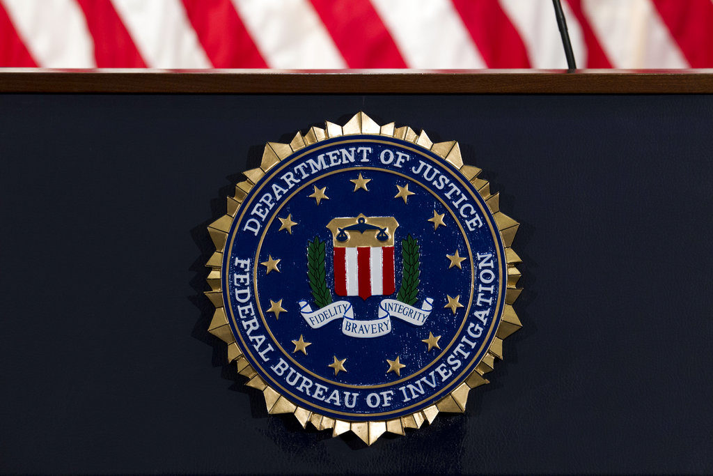the fbi is grappling with a seemingly endless cycle of money laundering schemes that law enforcement officials say theyre scrambling to slow through a
