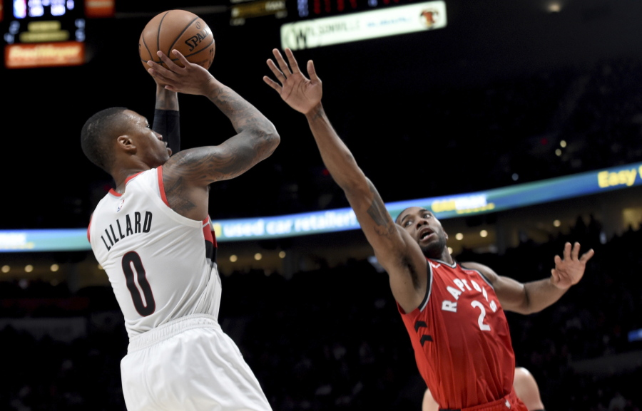 Raptors_trail_blazers_basketball_47303.jpg-8065c