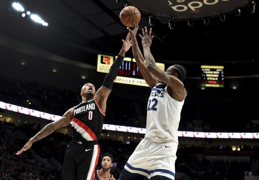 Timberwolves_trail_blazers_basketball_13719.jpg-2a75e