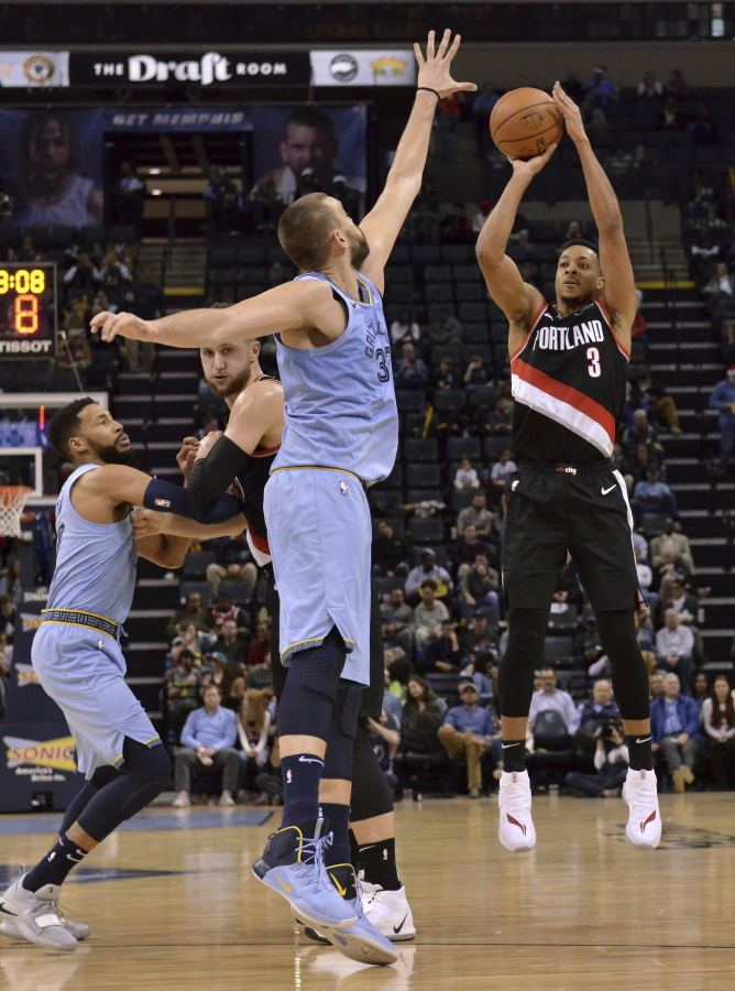 Trail_blazers_grizzlies_basketball_92750.jpg-6fccd