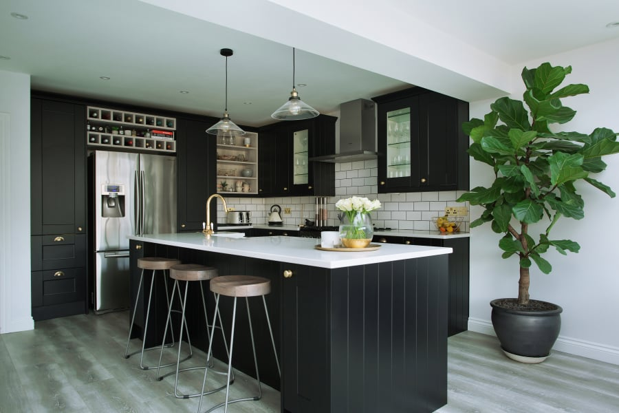 10 Home Design Trends To Watch For In 2019 The Columbian