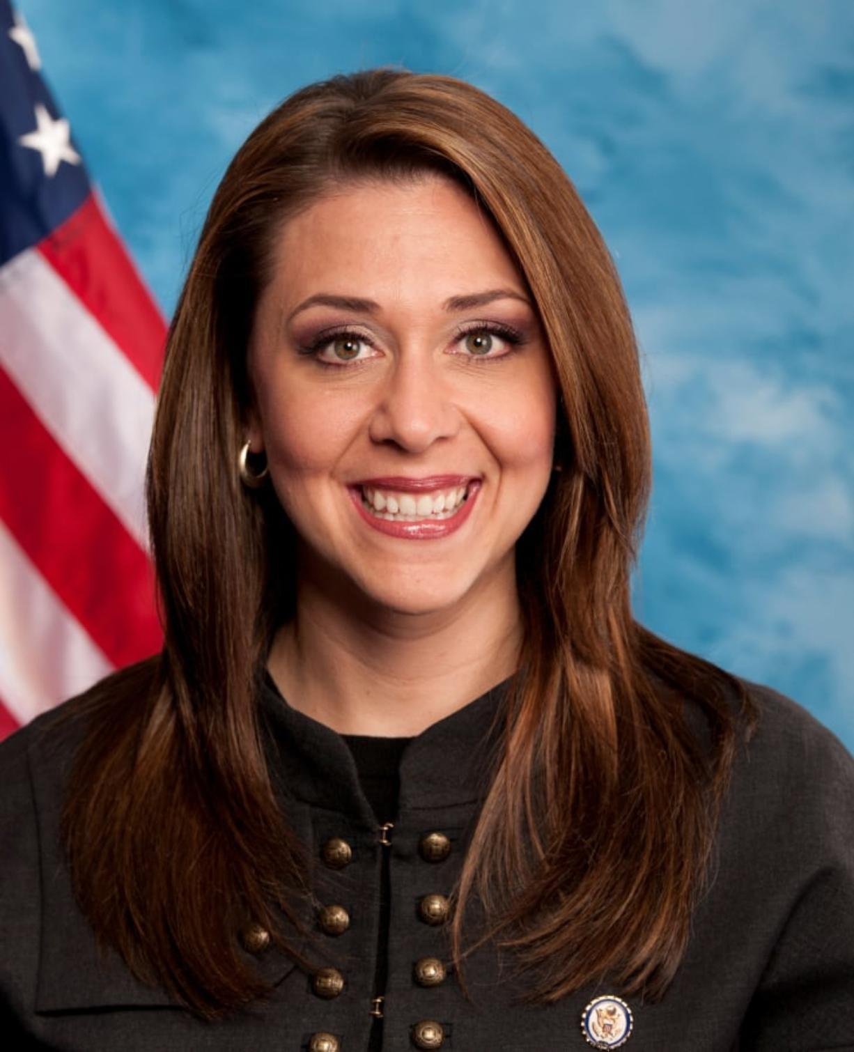 Rep. Jaime Herrera Beutler