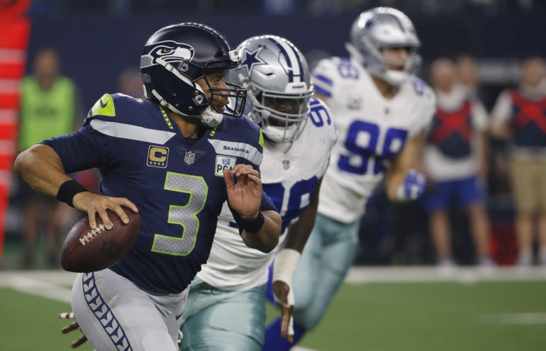 f5a306e13ec Seahawks a rare 1-and-done in playoffs