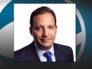 Jason DeSena Trennert is the keynote speaker at the 2019 Economic Forecast Breakfast.