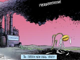 Editorial Cartoons, March 3 – 9