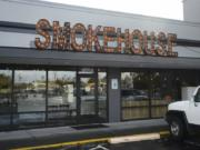 Smokehouse Provisions in Vancouver opened in October 2016. It's last day is scheduled for March 24, making way for the April 1 arrival of Smitty's Original Coney Island at 8058 E. Mill Plain Blvd.