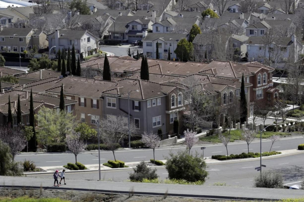 NerdWallet found that in San Jose, the country's most expensive metro area, a buyer of a typical home would get a $1 million mortgage after a 20 percent down payment.