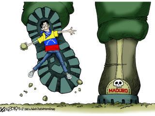 Editorial Cartoons, April 28-May 4