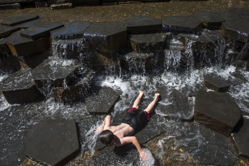 Selfie Ella Hunt nudes (82 photo) Video, 2020, legs