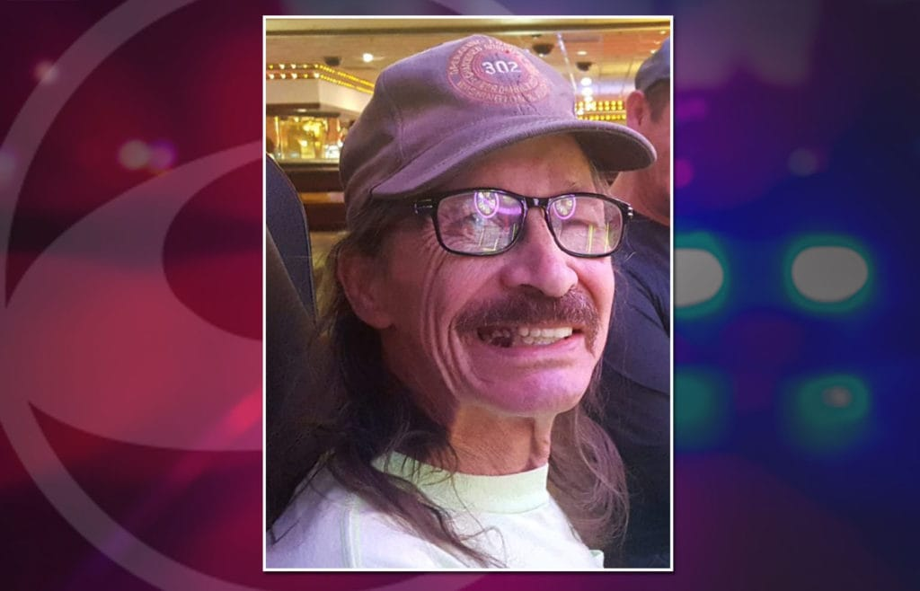 "Robert ""Bobby"" Robinson was reported missing on Aug. 5, 2018 after he got separated from his son on a cycling trip. Clark County sheriff's deputies found his body last month in Ridgefield."
