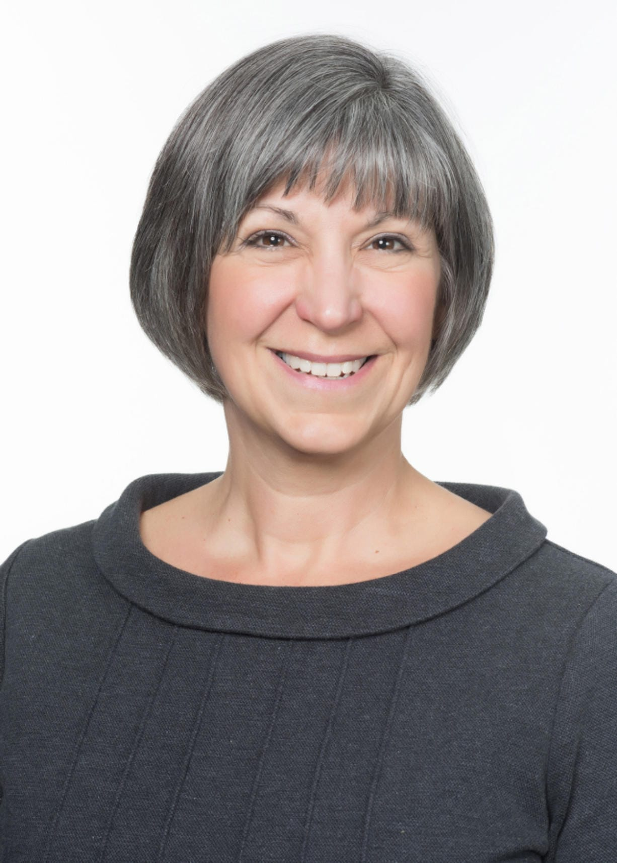 Gov. Jay Inslee has appointed Jeanne Bennett, retired CEO of Workforce Southwest Washington, to the Clark College Board of Trustees. Courtesy photo