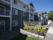 Vintage at Vancouver at 9001 N.E. 54th St. was built after 2001 with a boost of government-backed money.