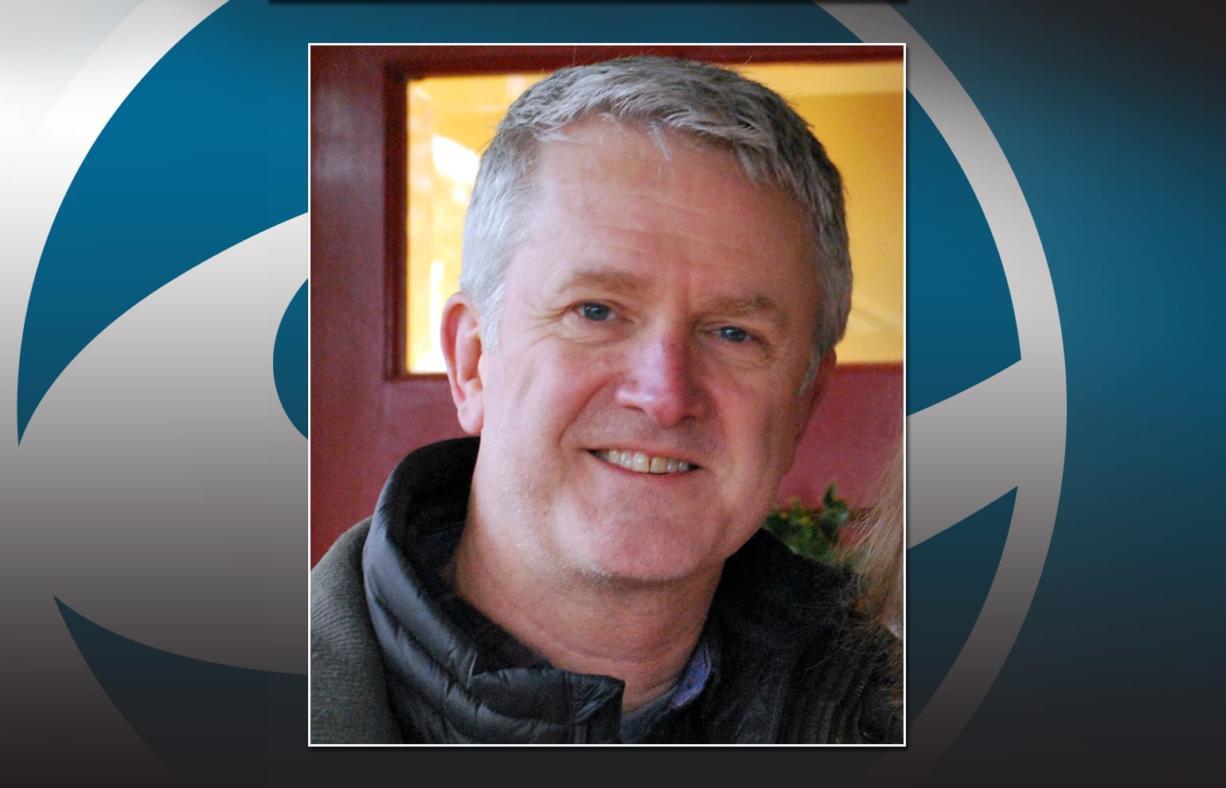 Motorcyclist injured Monday in Battle Ground crash dies