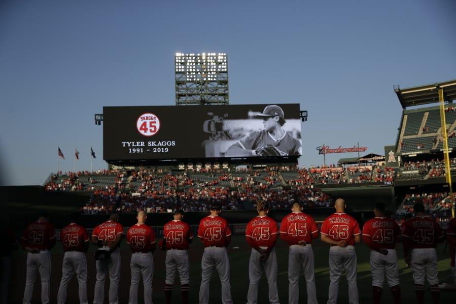 Mariners_Angels_Baseball_72446.jpg-018b6