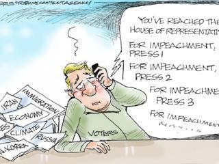 Editorial Cartoons, Sept. 22-28