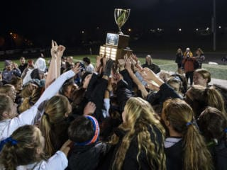 Gallery: 2A District Soccer