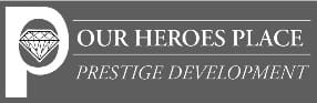 Our Heroes Place Prestige Development