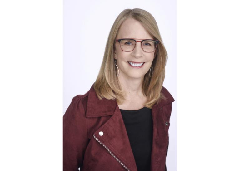 "Liz Weston is a columnist at NerdWallet, a certified financial planner and author of ""Your Credit Score."" lweston@nerdwallet.com; Twitter: @lizweston"