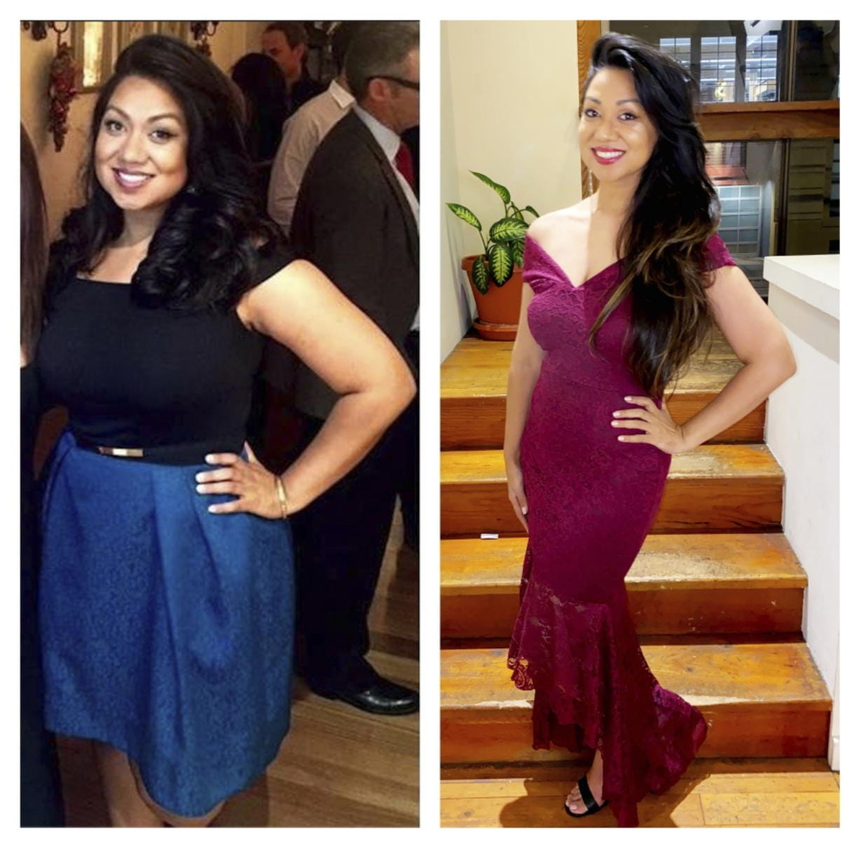 Intermittent Fasting Diet Trend Gains A Following Columbian Com