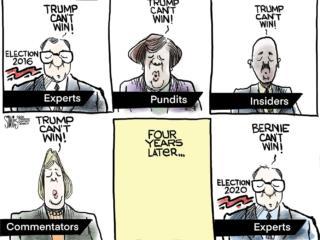 Editorial Cartoons, Feb. 23-29