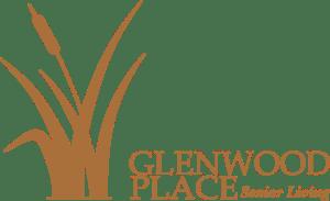 Glenwood Senior Living