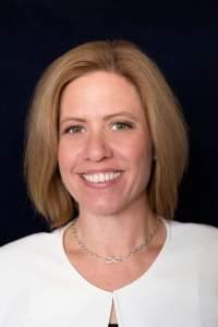 Dr. Liza Sejkora