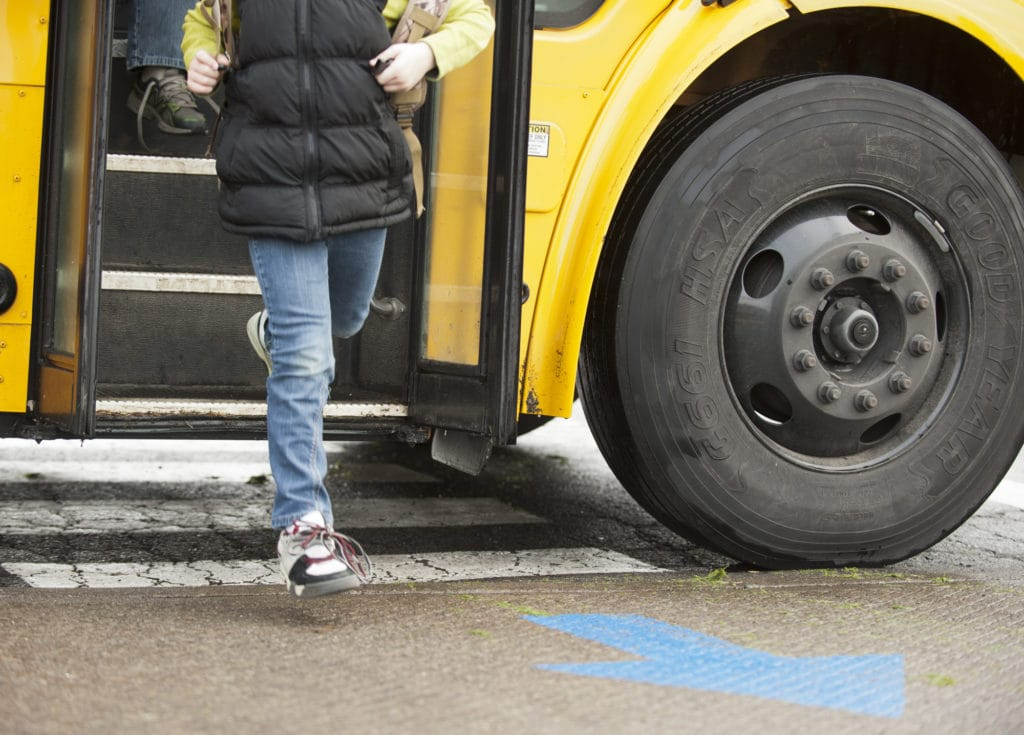 Clark County schools to close for six weeks over COVID-19 concerns