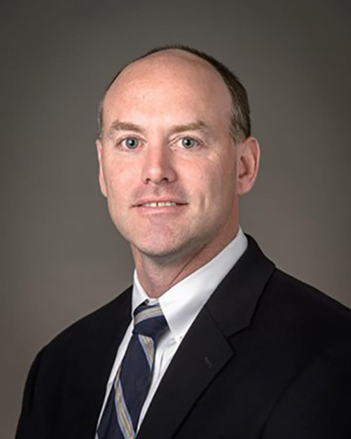 John Donovan, Washington offensive coordinator