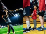 """Victory Lift"" matches up with ""The Littlest Knight"" in the final of Picture Pick 'Em"