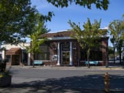 The coronavirus crisis is affecting Ridgefield City Hall, where officials will have to scale back spending plans.