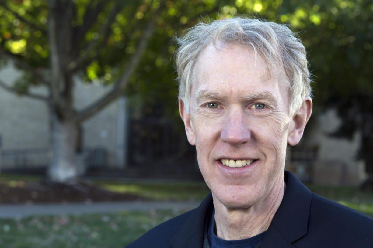 Dr. John G.