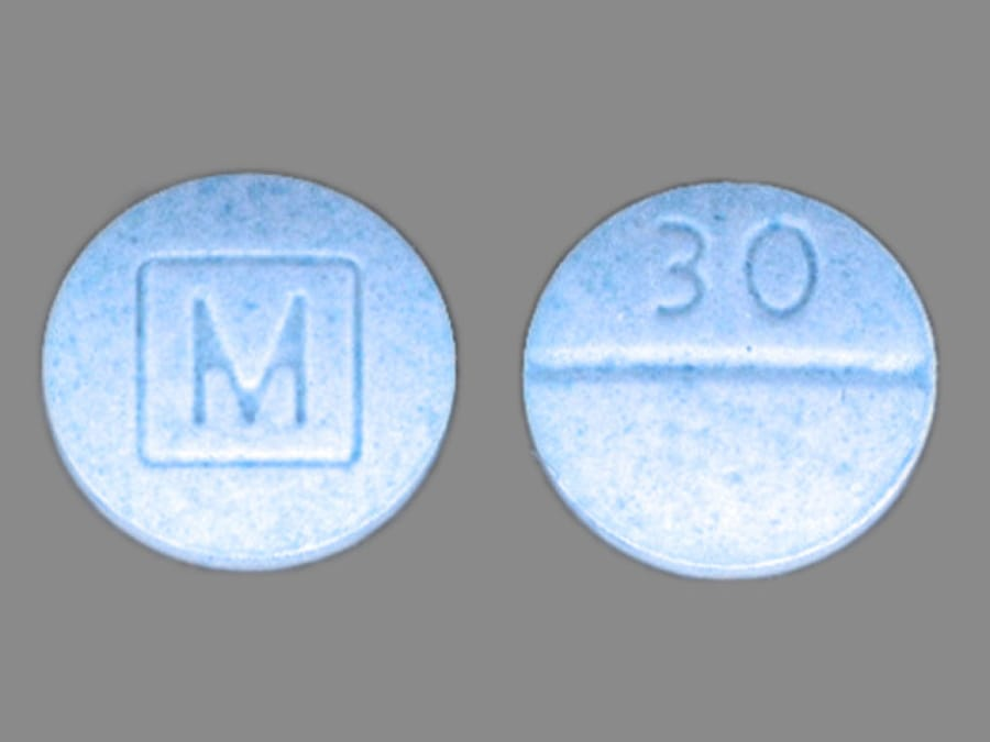 The Vancouver Police Department says there recently have been fatal overdoses believed to be tied to counterfeit Oxycodone pills.