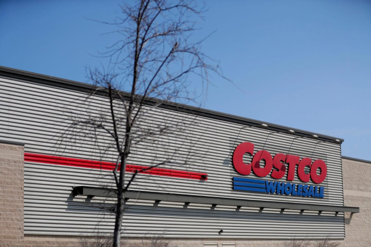 Costco is bringing back food samples but they will look different than before the pandemic.