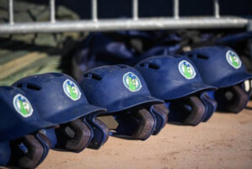 In lieu of the canceled West Coast League, Portland Pickles baseball club will take part in the Wild Wild West League this summer, a four-team league playing games in Marion County, Ore.