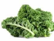 Kale is a superfood but can be hard to love.