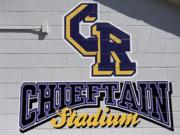 The Vancouver Public Schools Board has decided to retire the Chieftain mascot at Columbia River High school.