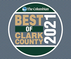 Best of Clark County 2021 contest promotional image