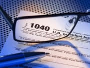 U.S. business leaders warned this week in a letter to Congress and the Treasury Department that President Donald Trump's recent executive action creating a payroll tax holiday for the remainder of the year could boomerang on workers with a higher 2021 tax bill.