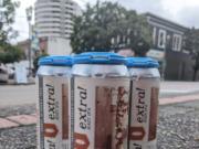 Northbank Beer Week is Oct. 1-4.