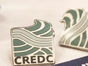 The CREDC is offering a new grant program for businesses that need COVID-19 support.