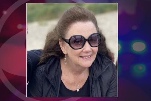 Sandra Ladd, 71, died in a stabbing in Washougal in June.