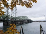 The cost of replacing the Interstate 5 Bridge could go as high as $4.81 billion, according to conceptual cost estimates released this week.