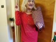 OLD EVERGREEN HIGHWAY: Linda St.
