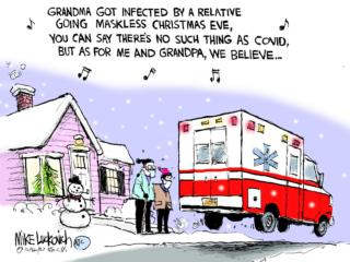 Editorial Cartoons, Dec. 20-26