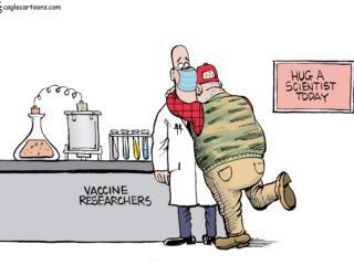 Editorial Cartoons, Dec. 13-19