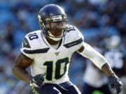 Seattle Seahawks wide receiver Josh Gordon was conditionally reinstated by the NFL on Thursday, Dec. 3, 2020, and can begin the process of joining the Seattle Seahawks roster as early as Friday.