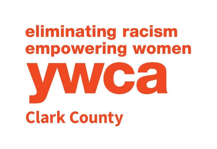 Eliminating Racism Empowering Women in Clark County