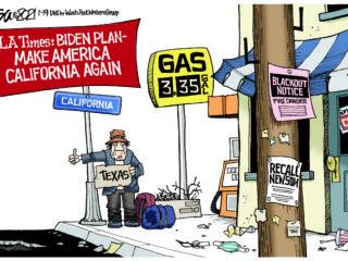Editorial Cartoons, Jan. 17-23